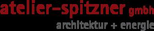 Atelier-Spitzner.de